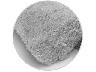 terre de laine sp cialiste en produits de laine de mouton. Black Bedroom Furniture Sets. Home Design Ideas